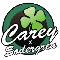 cropped-cropped-Carey-Sodergren_web.png
